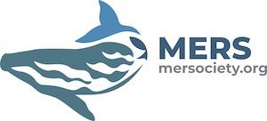 MERSociety Logo
